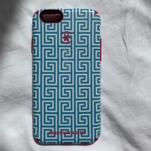 Speck IPhone 6/6S Case